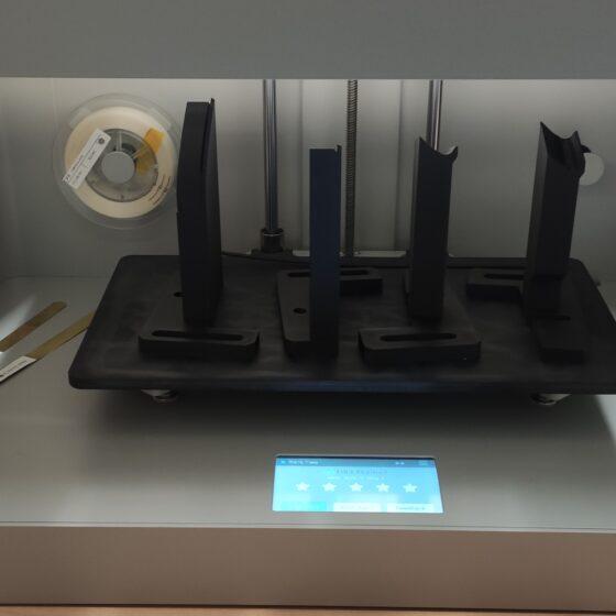 prototipazione rapida